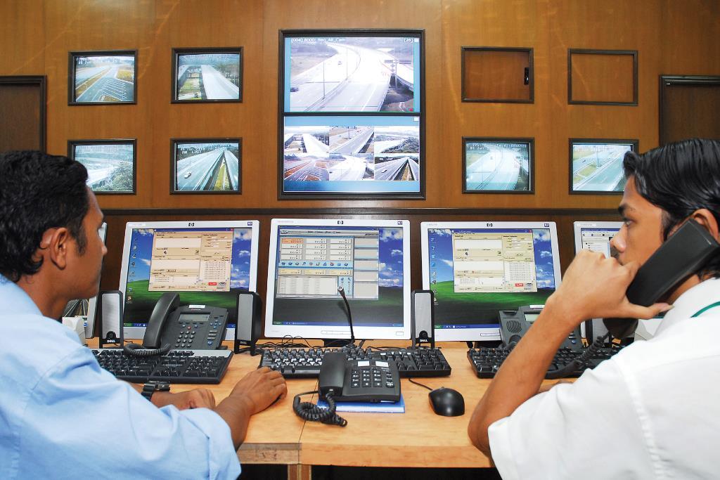 Traffic-control09